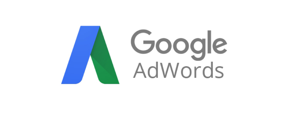 Google Adwords Click to Message Extension