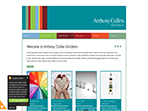 Anthony Collins LLP