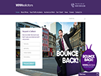 Winn Solicitors Limited